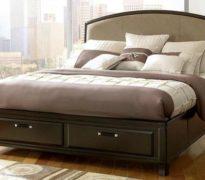 Покупаем удобную кровать