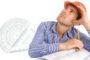 Ремонт. Как правильно выбрать подрядчика для ремонта дома?