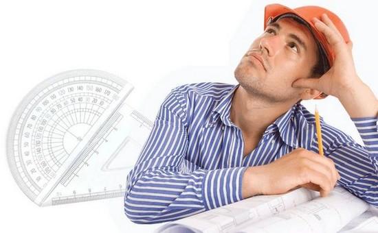выбор подрядчика для ремонта