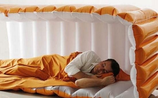 кровать nappak