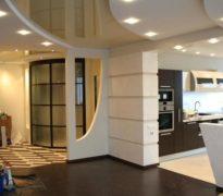 Качественная отделка квартиры - залог уюта домашнего очага