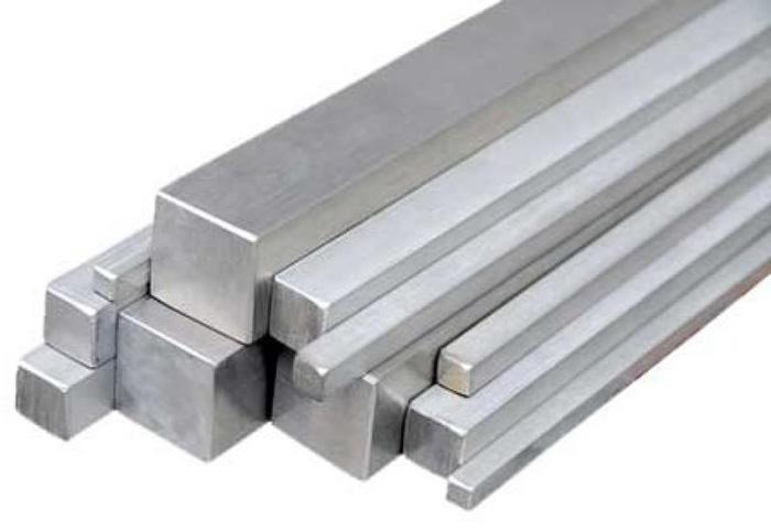 Распространенный тип металлопроката