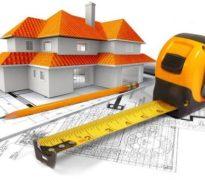 Стоимость постройки дома