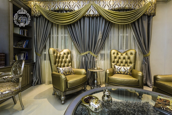 Эксклюзивные, дизайнерские, элитные ткани/текстиль/шторы/портьеры