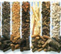 Отопление дома. Топливные пеллеты: особенности выбора