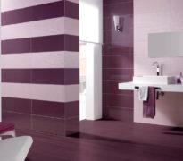 Керамическая плитка - Отделочный и облицовочный материал