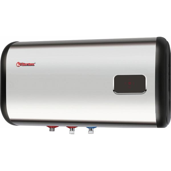 Преимущества горизонтальных водонагревателей Thermex