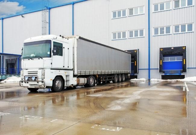 Быстрая и недорогая доставка по Алматы