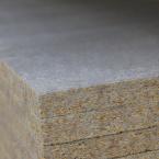 Цементно-стружечная плита  3200х1200х8 (мм) - 211