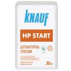 НРСТАРТ (30кг) Штукатурка гипсовая KNAUF - 141