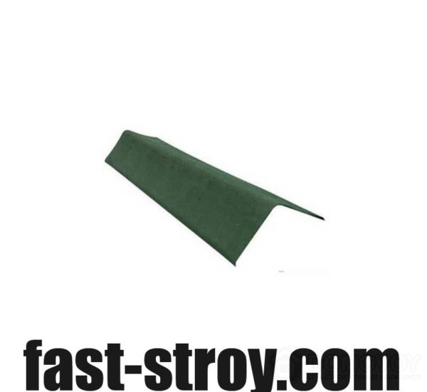 Щипец зеленый L-1,1