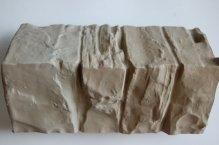 """Угол наружный """"Vox"""" серия   натуральный камень (Solid Stone)  все цвета - 489"""
