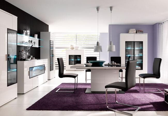 Достоинства заказа мебели. Реализовать вашу мечту возьмется студия дизайна интерьера
