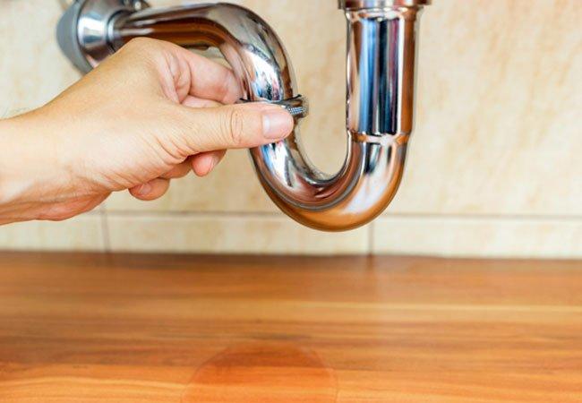 Сантехника, водопровод и строительные материалы