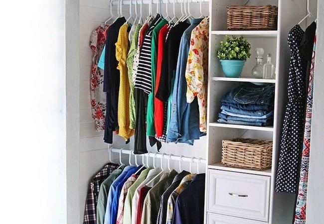 Как выбрать стеллажи для склада? Правильное хранение Ваших вещей