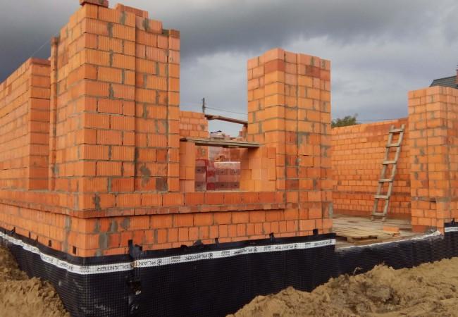 Выбор и применение керамических блоков